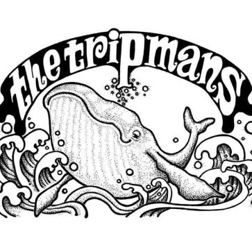 the tripmans
