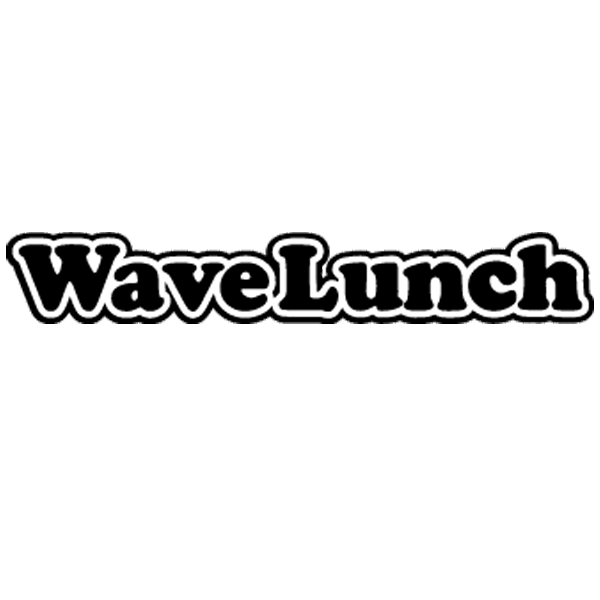 Wave Lunch