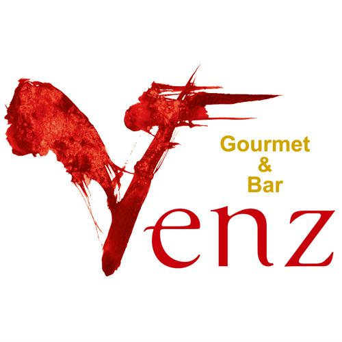 Gourmet&Bar Venz
