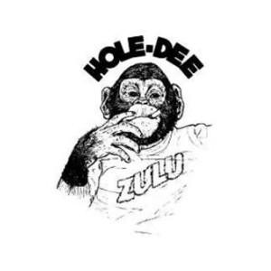 DJ HOLE DEE