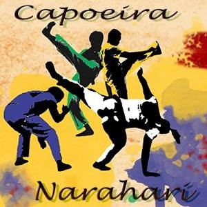 Capoeira Narahari