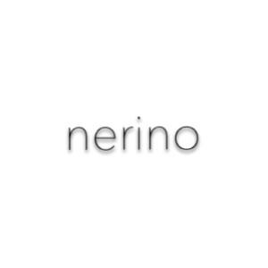 nerino