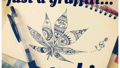 just a graffiti…yuki.n
