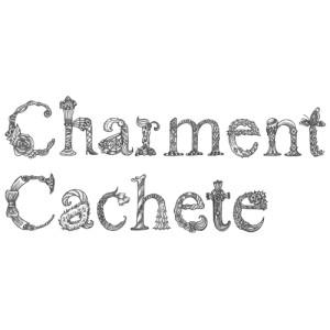 Charment Cachete