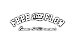 FREE and FLOW