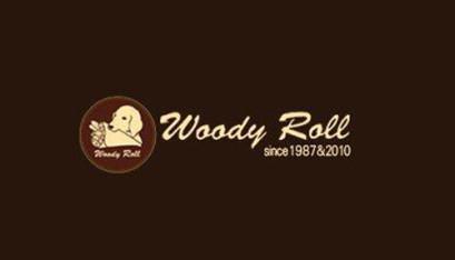 Woody Roll
